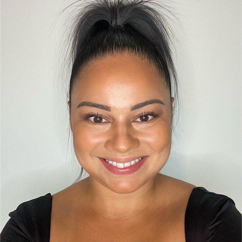 Claudia Tosa